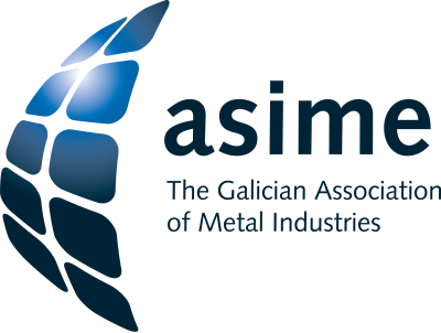 ASIME logo