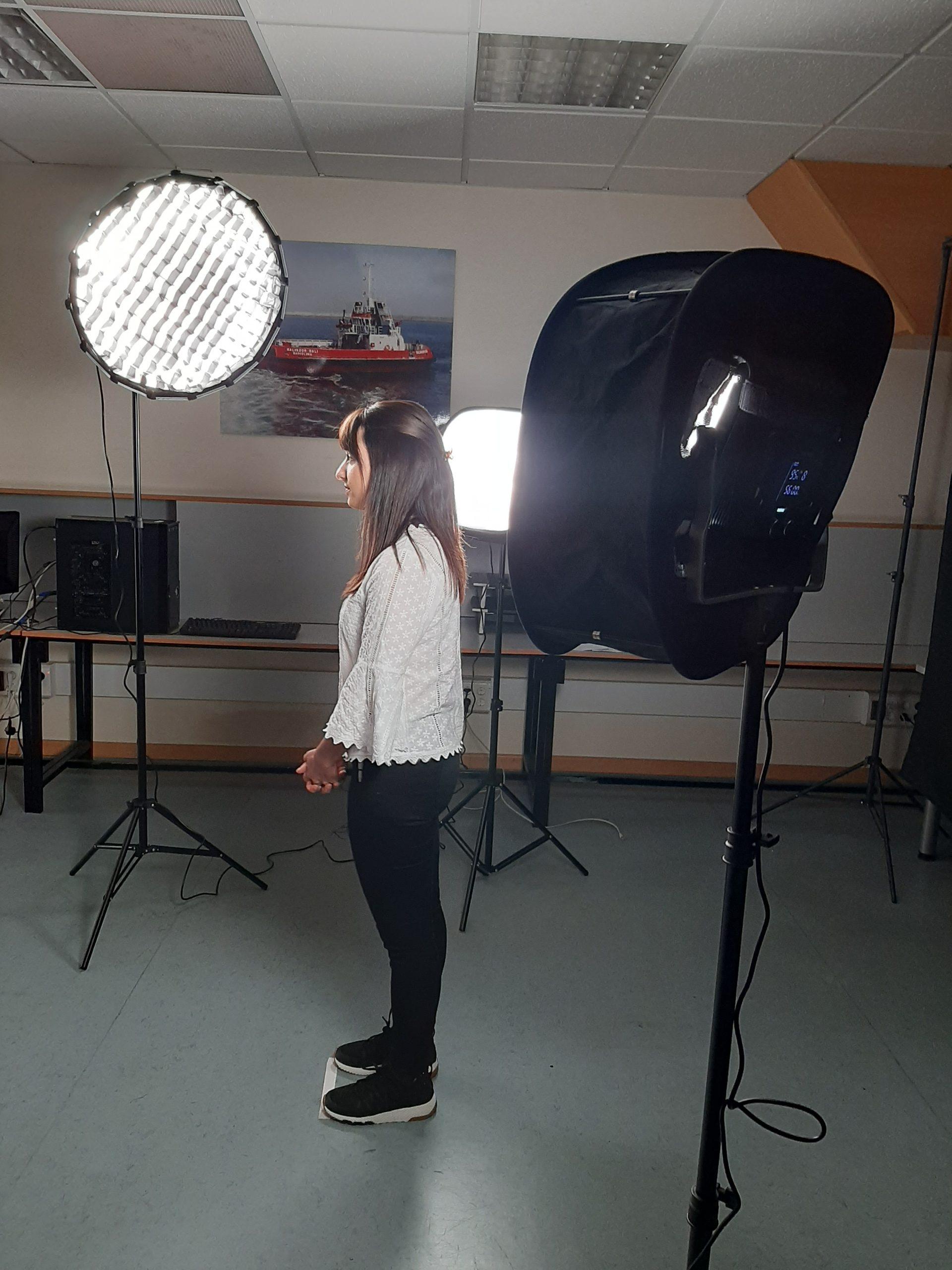 Recording of MOOC 2 - April 2021